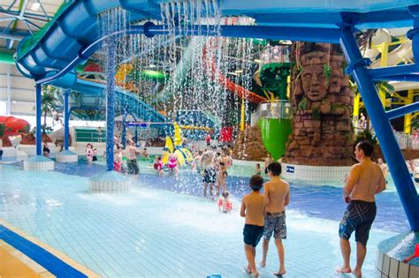 where does a st go exciting days out for all ages families online
