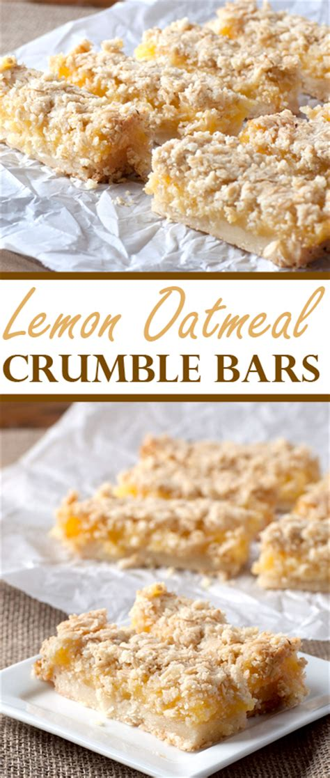lemon bar topping lemon bars with crumb topping 28 images creamy lemon
