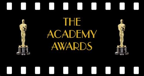 film 1 oscar gratis 2016 academy awards nominations blast