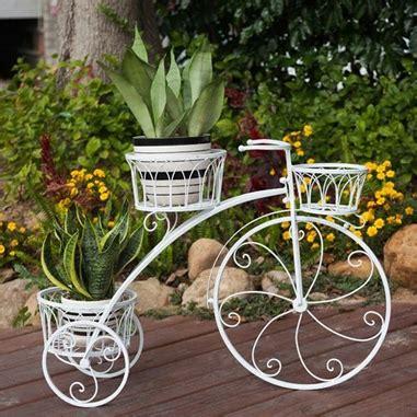 Best Seller Stop Kran Tanam Jk2110p bicycle plant holder promotion shop for promotional bicycle plant holder on aliexpress
