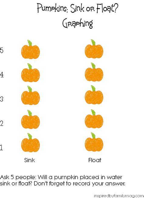 pumpkin book report template buy term papers psychology as medicine pumpkin