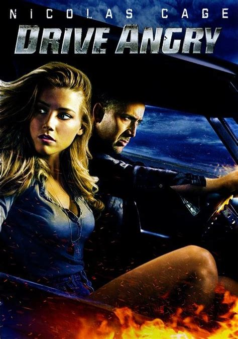 drive angry cast 18 best images about auto thrillers on pinterest cars
