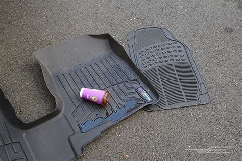 carpet car floor mats like the best car floor mats and liners reviews by wirecutter