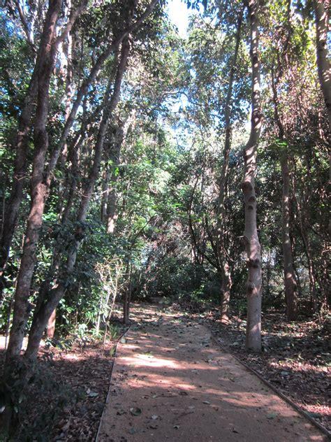 Redcliffe Botanical Gardens Redcliffe Botanic Gardens Brisbane