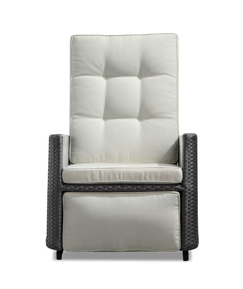 modern reclining chairs sale modern recliner chairs design modern bedroom recliners