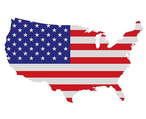 U S A usa voyage arts et voyages