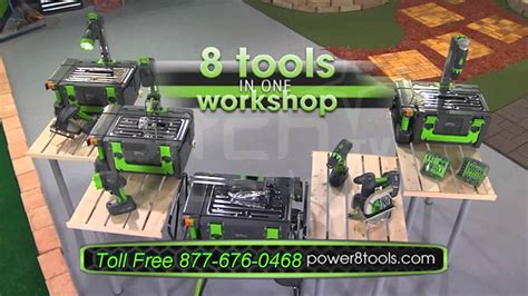 power workshop  worlds  complete cordless