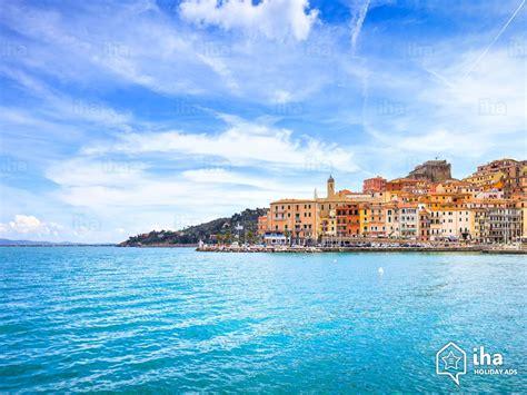 vacanza porto santo affitti porto santo stefano per vacanze con iha privati