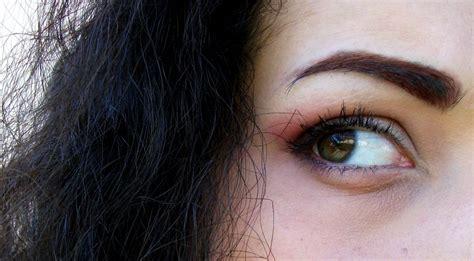 Make Up Kit Viva viva la move me jungle eyeshadow kit palette