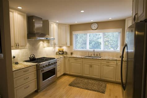 kitchen remodeling and design medium kitchen remodeling and design ideas and photos