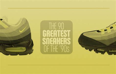 conversevoltage   greatest sneakers