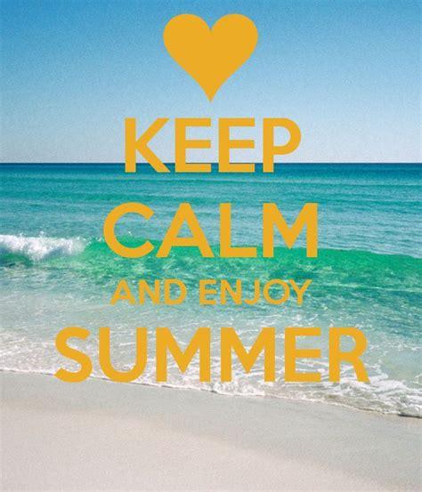 Enjoy Summer 17 images about summer time on summer
