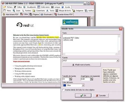 pdf editor full version software free download pdf download download