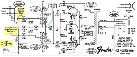 rat rod fan wiring diagram mazda miata engine schematics