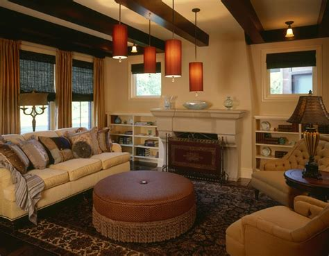 art house design small and cozy 23 cozy living room designs page 4 of 5