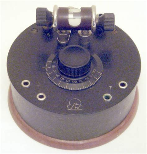 air spaced variable capacitor function air spaced variable capacitor picture image by tag keywordpictures