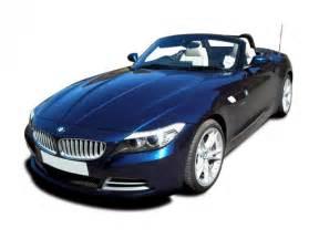 bmw sports car finance