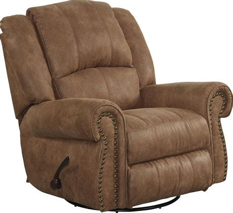 power glider recliner westin nutmeg power glider recliner 610506115099125099