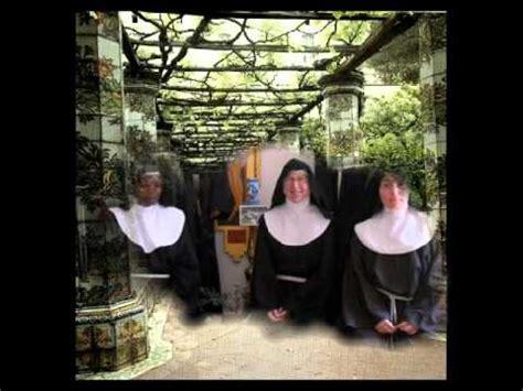 munasterio e santa chiara testo mario abbate munasterio e santa chiara