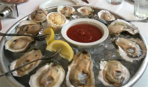 can dogs eat oysters how may pounds of fried oysters do you think a typical