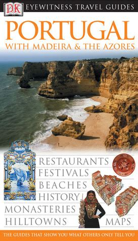 dk eyewitness travel guide brazil books portugal by martin symington reviews discussion