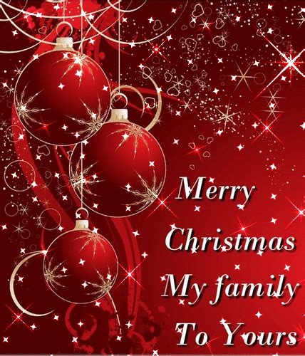 merry christmas  family   pictures   images  facebook tumblr pinterest