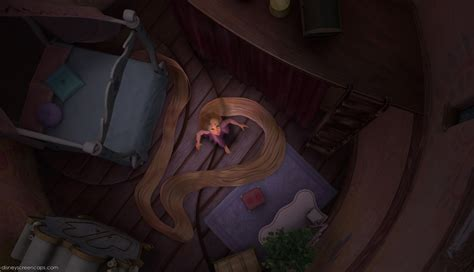 rapunzel bedroom most comfortable bedroom countdown round 15 which