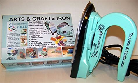 Set Lyra Abu encaustic painting iron buy in uae office