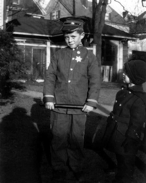 john f kennedy biography early years the jfk archive john f kennedy childhood