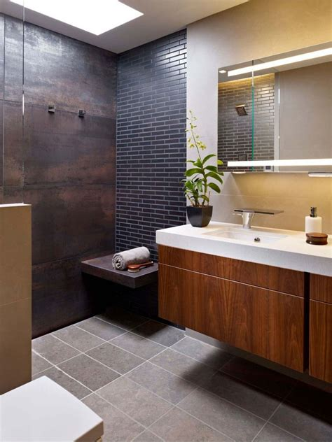 innovative bathroom ideas 1000 ideas about modern bathrooms on modern