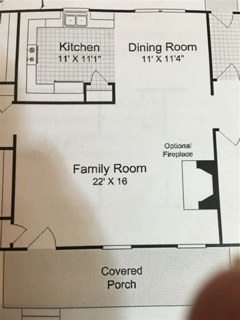 11 x 11 kitchen floor plans need help with 11x11 open kitchen layout