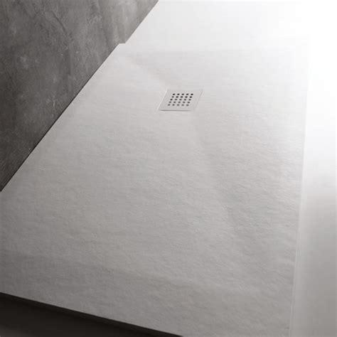 cielo piatto doccia piatto doccia in marmogres su misura venticinque h2 5