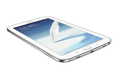 Harga Samsung Note 8 Global harga samsung galaxy note 8 0 dibandrol 3 8 jutaan
