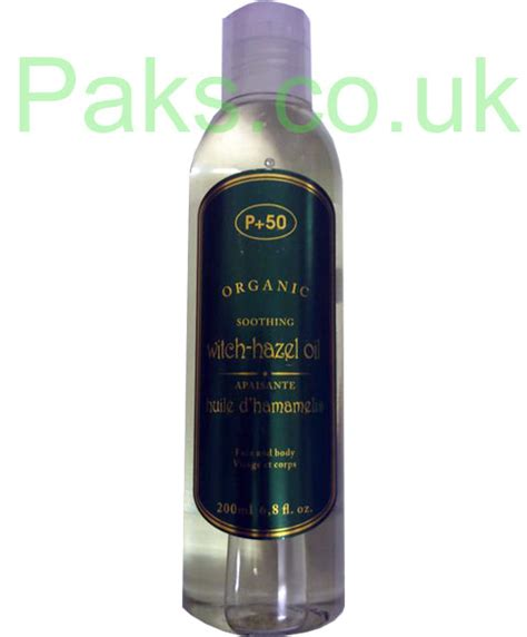 witch hazel hair growing witch hazel good hair growth hair oils p 50 organic