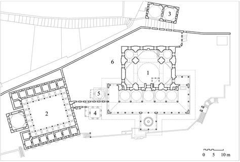 floor plan of hagia 100 floor plan of hagia fatehpur sikri floor