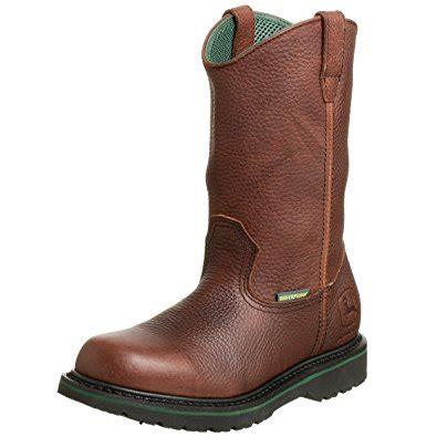 s deere boots deere work boots yu boots