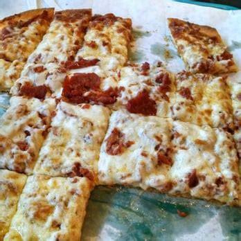 house of pizza san jose kukar s house of pizza downtown san jose ca yelp