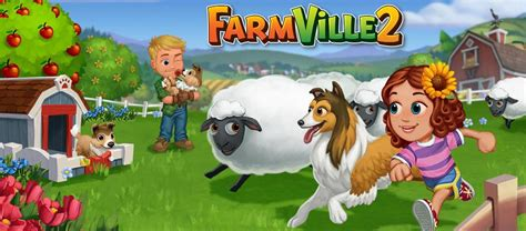 Play FarmVille 2 on Facebook & Online | Zynga Farm Games Zynga Games Farmville 2 Facebook