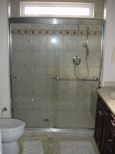 Bathroom Shower Renovations Photos Interior Design Gallery Bathroom Renovation