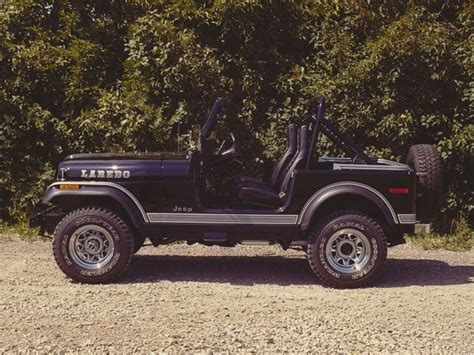 Anything Jeep 17 Best Images About Jeep Cj 7 Cj 8 On Jeep