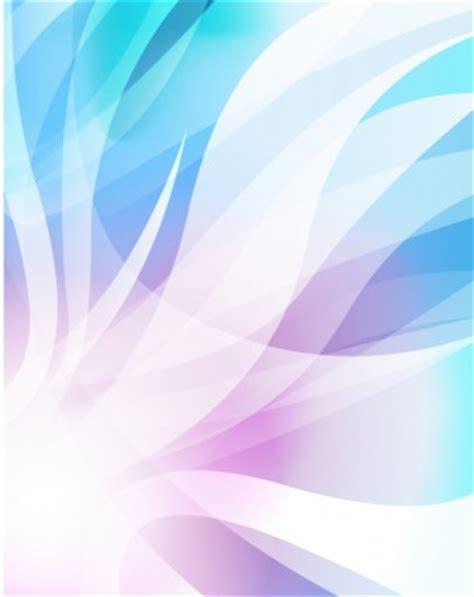 wallpaper abstrak ungu vibrant color free vectors on ifreepic com
