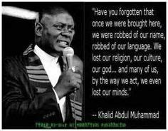 biography of khalid muhammad dr cheikh anta diop quotes quotesgram