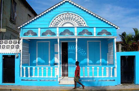 blue houses el pedalero life on a bike in latin america el pedalero