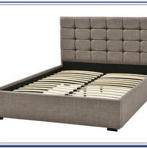 sleep number bed customer service sleep number bed assembly instructions assembly