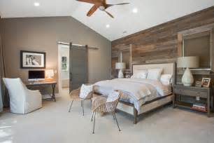 shared bedroom bedroom farmhouse with yee furniture