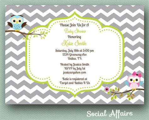 free printable owl baby shower invitations free printable owl baby shower invitations theruntime com