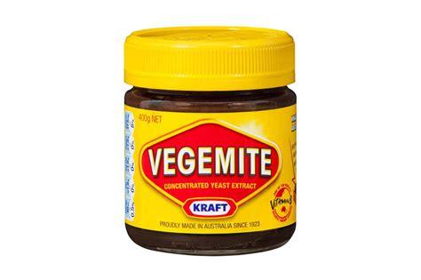 printable vegemite label you can turn vegemite into moonshine