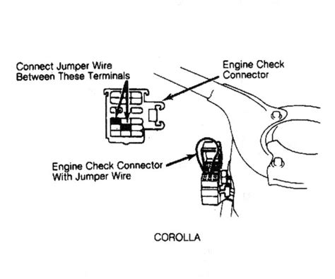 car ac cooling fan not working engine diagram and wiring