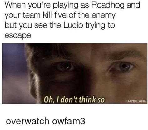 Don T Think So But - 25 best memes about lucio lucio memes