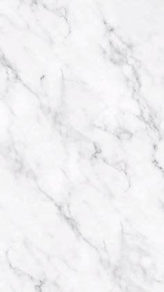 white marble iphone wallpaper backgroundslockscreens